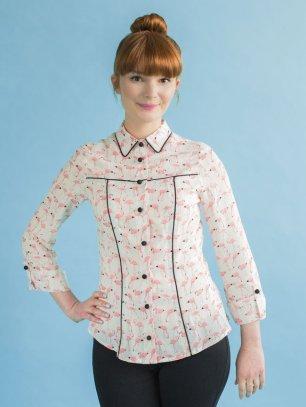 Rosa-shirt-dress-sewing-pattern-31_1024x1024