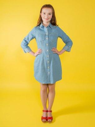 Rosa-shirt-dress-sewing-pattern-7_1024x1024