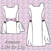 amare-new