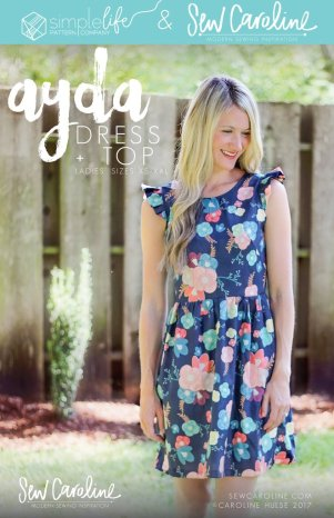Ayda-Front-Cover_1024x1024