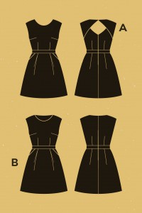 belladone-dress-pattern