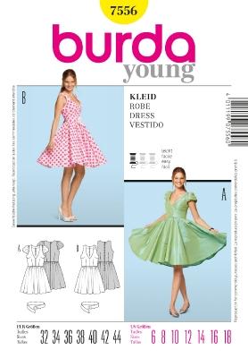 burda-style-Umschlag-Cover-Fertigschnitte_278x400-ID298137-ee5c987e38eabf96031b09437691c9da