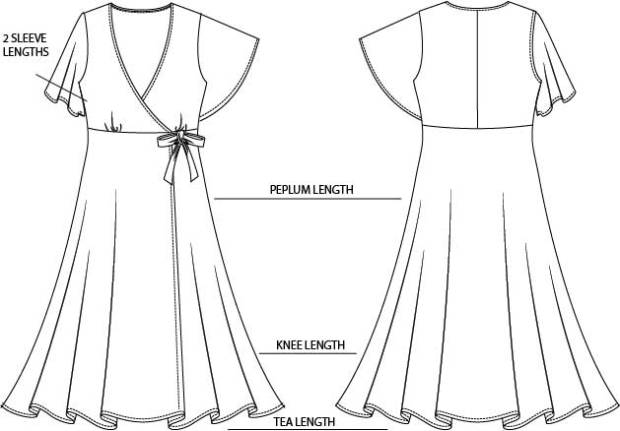 fashion-flat-lengths