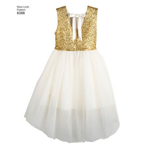 newlook-girls-pattern-6388-AV1C