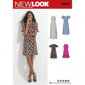 newlook-slip-dress-pattern-6488-envelope-front