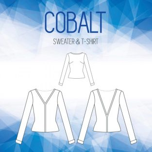 cobalt_manual_front-600x600
