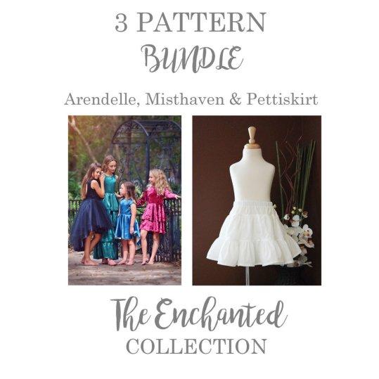 enchanted bundle 3 try.jpg