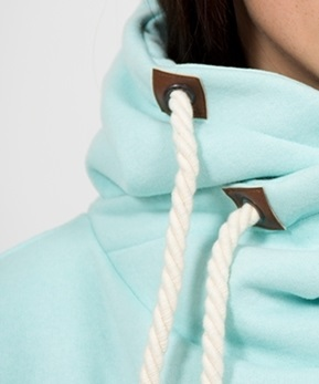 womans_hoodie_sewing_patterns_wrapped_hood